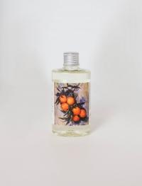 Дистилят парфюма №4 200 мл