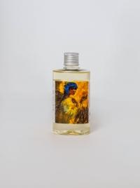 Дистилят парфюма №2 200 мл