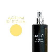 "Парфюм для клининга ""Agrumi di Sicilia"""