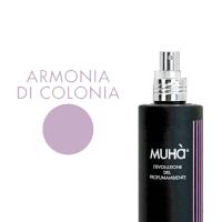 """Парфюм для клининга """"Armonia di colonia"""""""