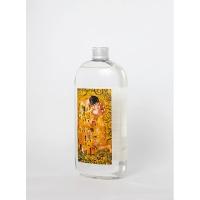 Дистилят парфюма №1 500 мл