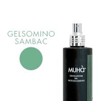 "Парфюм для клининга ""Gelsomino sambac"""