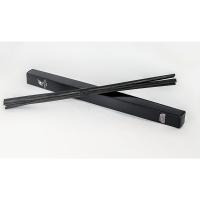 Сменные черные деревянные палочки