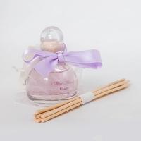 """Парфюм в диффузоре Bouquet Line """"Violette"""" 50 мл"""