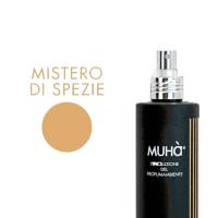 """Парфюм для клининга """"Mistero di spezie"""""""