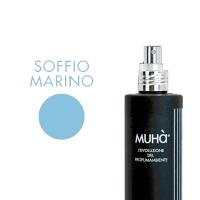 """Парфюм для клининга """"Soffio marino"""""""